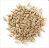 Yellow Corn Grade 1 for Human consumption and Grade 2 for Animal Feed.