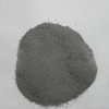 aluminum powder(medium)