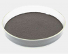 Nickel based alloy powder