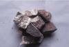 copper magnesium alloy