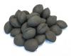 fruit charcoal