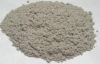 Xylem fiber