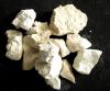 dolomite (powder)