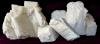 calcite(powder)