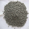 rare earth porcelain sand