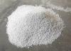 perlite(powder)