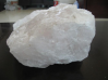 Barite(powder)