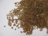 Acrylonitrile-styrene copolymer(SAN, AS)