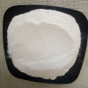 mica(powder)