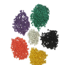 Ethylene vinyl acetate copolymer(EVA)