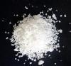 Methane siliconic acid