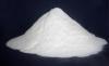 Super sbsorbent polymer(SAP)