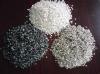 Linear low density polyethylene(LLDPE)