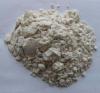 Urea-formaldehyde resins