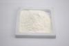 Chlorinated PVC resin