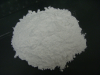 polyvinyl butyral