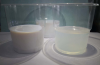 Waterborne polyurethane resin