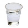 1,3-butanediol