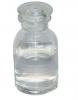 2-(3,4-epoxycyclohexyl) ethyl trimethoxy silane
