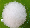 2,6-ditert-butyl p-methyl phenol