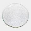 2,2-bis(hydroxymethyl)propionic acid
