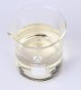 2-chloroaniline