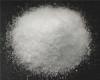 3,3-dimethylacrylic acid