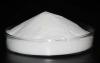 2-naphthylamine