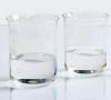 (3-aminopropyl)trimethoxysilane