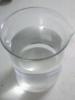 (N-(2-aminoethyl)-3-aminopropyl)tris-(2-ethoxy)silane