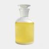 amides, coco, N,N-bis(hydroxyethyl)