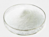 nitrilotriacetic acid,trisodium salt,monohydrate