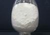 lanthanum(III) fluoride