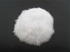 poly(N-isopropyl-acrylamide)
