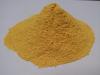 Lead oxide