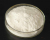 indole-3-acetic acid