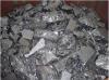 Metal mixture
