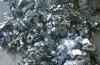 Beryllium scrap