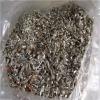 Gallium scrap