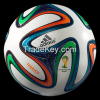 Soccer Ball , Brazuca , Football