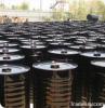 Iran Oil Refinery Bitu...