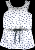 Infant Baby Girl Cloth...