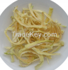 Dehydrated Onion (Onion Slices)