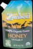 Zambezi Honey