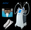 zeltiq cryolipolysis m...