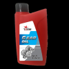 Lubricating oil Car ge...