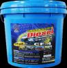 sae 40 diesel engine oil brand names LQSTAR