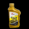 Brand names LQSTAR production line wholesale price automobile oil