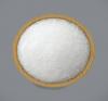 Himalayan White Salt