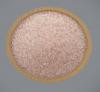Pink Granular Salt (2-5) mm.